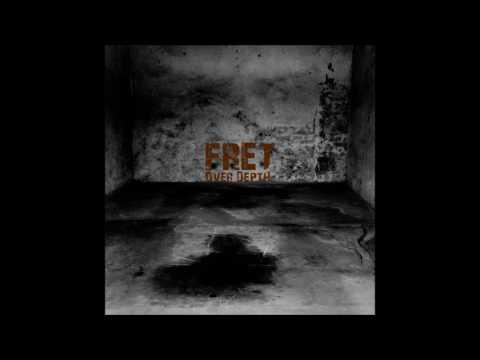 FRET (aka MICK HARRIS) - Lift Method