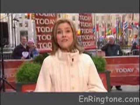 Jane fonda today show cunt
