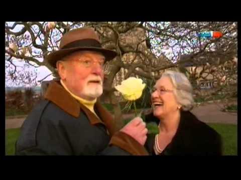 Roger Whittaker - Magazin zum Frühlingsfest der Volksmusik (2011)