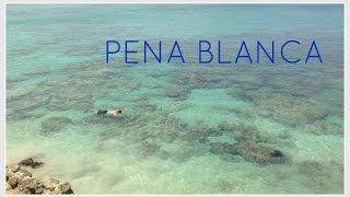 pena blanca online dating Christian dating in pena blanca, nm what a better place to find love than in the land of enchantment search matchcom for your new mexico soul mate.