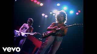 Journey - Wheel In the Sky (from Live in Houston 1981: The Escape Tour)