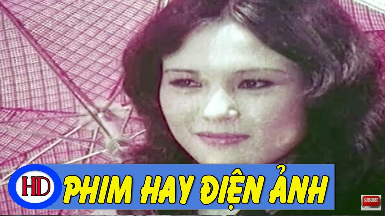 Hồi Chuông Màu Da Cam Full | Phim Việt Nam Hay Đặc Sắc