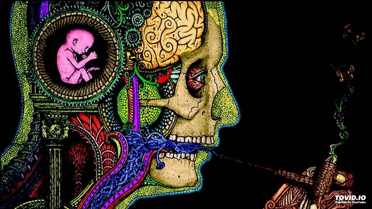 psihodelika-trans-klipi
