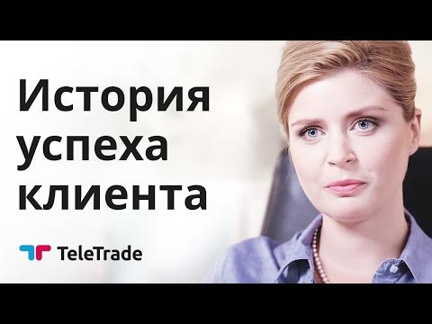 www teletrade ru