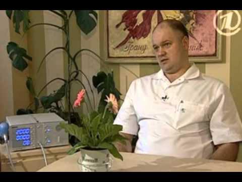 Травы, повышающие давление : показания, противопоказания и