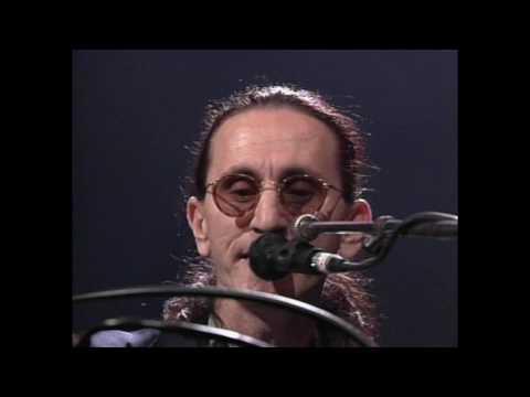 RUSH - Subdivisions (live) 1990 - Presto Tour