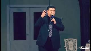 Ахмад Шарипов (гр. Садо) - Биё эй 2017