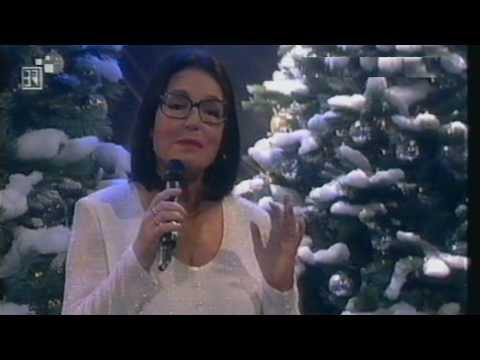 nana mouskouri o du fr hliche doovi. Black Bedroom Furniture Sets. Home Design Ideas