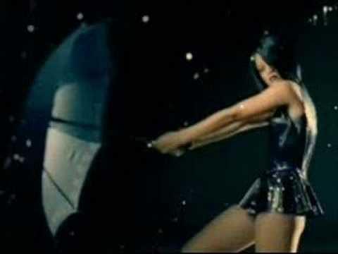 Umbrella Rihanna feat Jay-Z