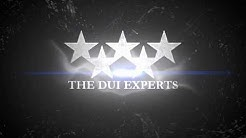 EXPERT DUI DEFENSE PORTLAND OR - What you need to know + expert Portland DUI attorneys reviewed