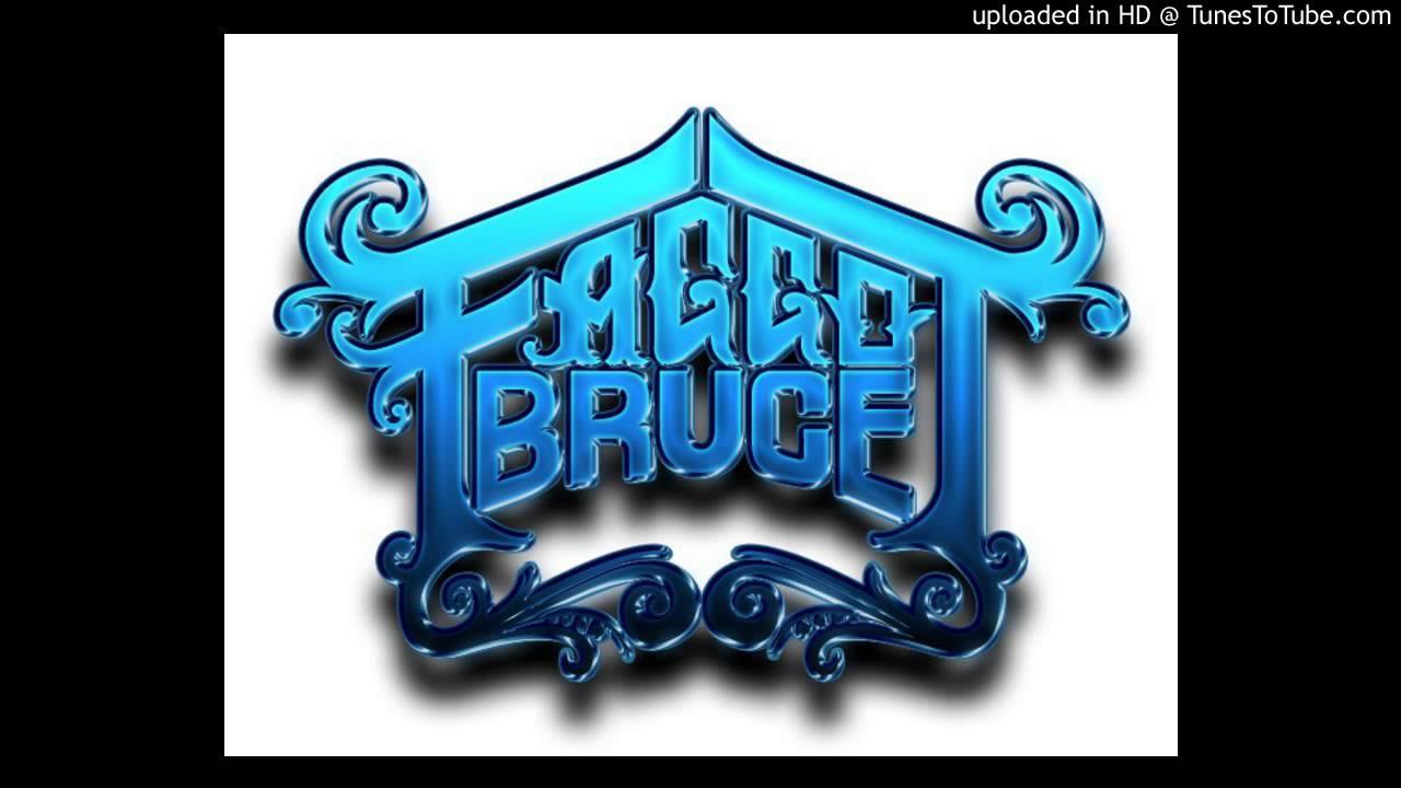 faggot bruce cockstar youtube. Black Bedroom Furniture Sets. Home Design Ideas