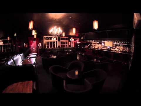 Kitsch Bar - Costa Mesa