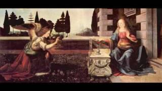 レオナルド・ダ・ヴィンチ(Leonardo da Vinci) http://ja.wikipedia.o...