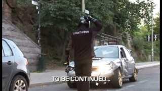 Ghost Rider 666 HD !