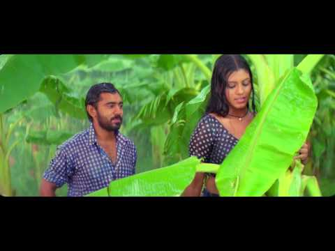 Nivin Pauly -Bhoopadathil Illatha Oridam song OFFICIAL