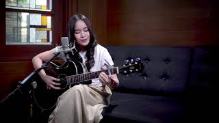 Download lagu Tuhan Jagakan Dia Motif Band Chintya Gabriella Cover MP3