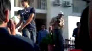 Twist Indian song gud dance.3gp