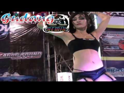 Pergi Pagi Pulang Pagi Remix DJ 2015