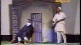 eritrean actors mehari amine laine awlo teklit kiros rigat
