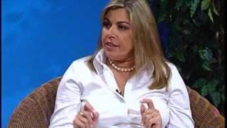 Trastorno Por Déficit de Atención e Hiperactividad TDA/H Parte 1