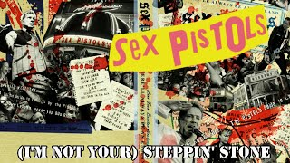SEX PISTOLS-(I