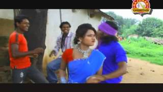 HD New 2014 Hot Nagpuri Theth Songs || A Hamar Genda Phool || Pawan, Jyoti
