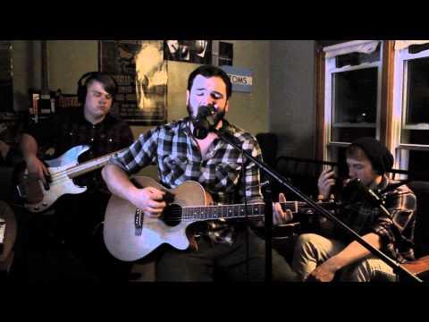 Songs We SIng (Live Acoustic)