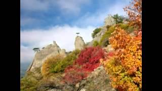 Доставка цветов Крым - SendFlowers.ua. Цветы в Крым(, 2013-12-30T12:09:01.000Z)