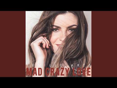 Mad Crazy Love