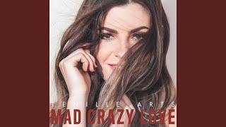 Mad Crazy Love