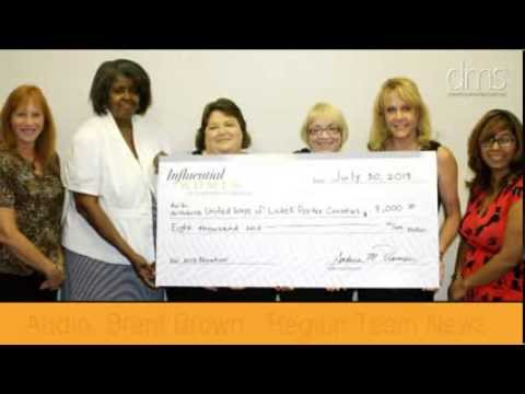 """dms:-""""influential-women-of-nwi-raise-8k-for-charity""""-(8/8/13)"""