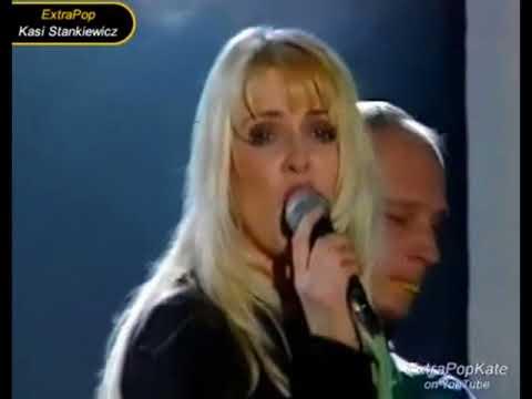 """Varius Manx & Kasia Stankiewicz - """"Dom"""" Live"""