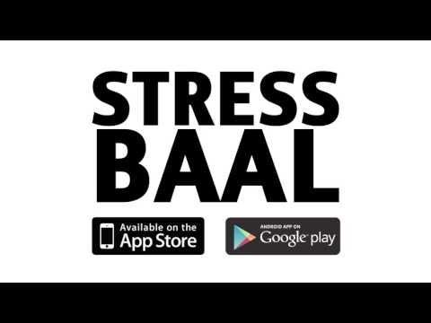 Stress Baal Trailer