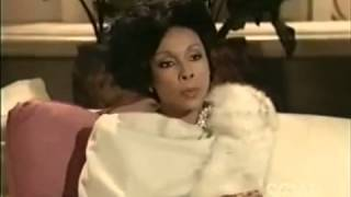Alexis Colby and Dominique Deveraux - Shade Fest