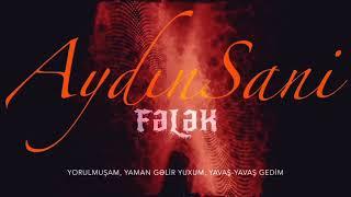 Aydın Sani - Fələk  (2019)