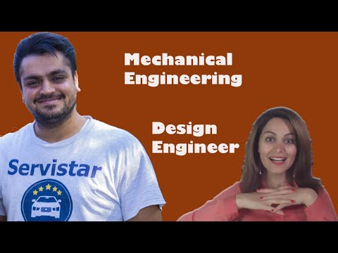 A mechanical engineer's journey from India to Australia  #engineer #design-engineer  #