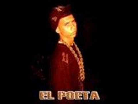 El Poeta Callejero ft .Vakero  - La Mujer De Fulano