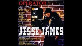 Operator Please Put Me Through - Jesse James Featuring Norbert Stachel (HD 1080p)