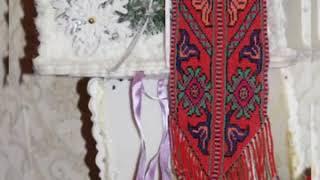 Shahnoza SUP-RVOR 17.08.2019 Памирская Ваханская невеста.Памирская свадьба