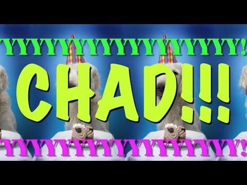 happy-birthday-chad!---epic-happy-birthday-song