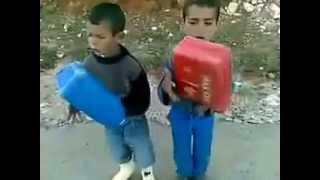 vuclip رقص أطفال أمازيغ مضحك