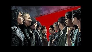 Chinese Movies 2019 With English Subtitles Full Movie   Chinese Kungfu Action Movies