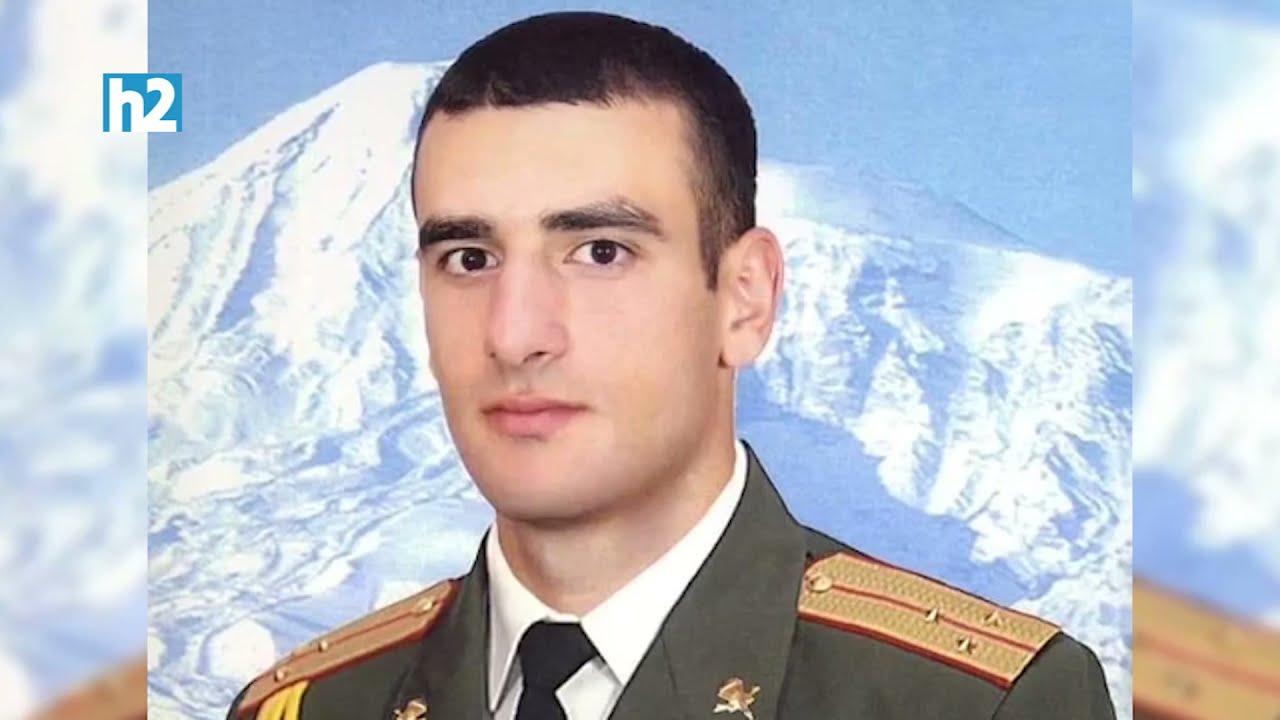 Տարшծեք ճանшչեք հերոսին ՏԵՍԱՆՅՈՒԹ. Գագիկ Պողոսյանը 200 թուրք է մո րթել, 100-ից ավելի հայ զինվոր փրկել ու զ ոհվելԳագիկ Պողոսյանը 200 թուրք է մո ...