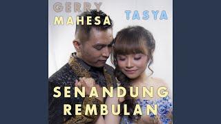 Senandung Rembulan (feat. Gerry Mahesa)