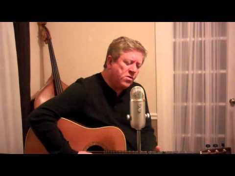 Vince Gill Cover
