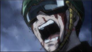 【ワンパンマンMAD】英雄-Hero Can Be Anyone- thumbnail