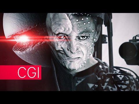 Fluch und Segen von CGI in STAR WARS