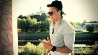 PARAZITT - Pohľad späť (OFFICIAL VIDEOKLIP)