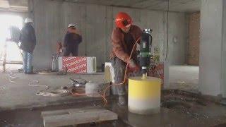 Алмазная резка бетона в Москве .+7( 9 0 3 ) 109 - 31 - 00(, 2014-07-22T19:06:18.000Z)