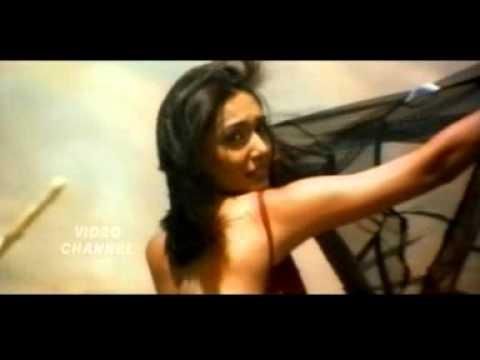 Chaudvein Ka Chand (beautiful remix)
